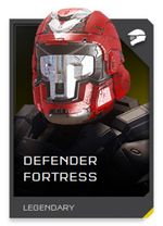 H5G REQ card Casque Defender Fortress.jpg