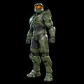 HINF-Master Chief hero pose.jpg