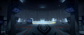 FoRA-Damascus Materials Testing Facility 02.png