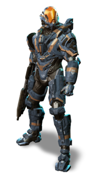H4 Rogue (render).png