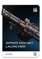 H5G REQ card SPNKR Rocket Launcher.jpg
