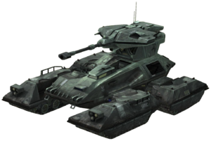 HR Scorpion (render 01).png