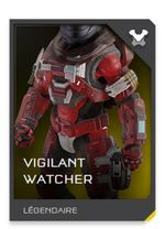H5G REQ card Armure Vigilant Watcher.jpg