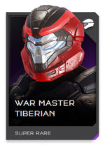 H5G REQ card Casque War Master Tiberian.jpg