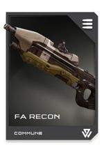 H5G REQ card FA Recon.jpg