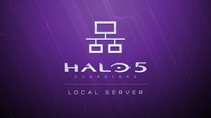 H5G Local Server logo.png