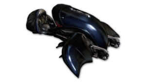 H4 Ghost (render 01).png
