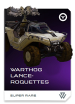 H5G REQ Card Warthog lance-roquettes.png