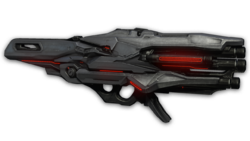 H4-Canon incendiaire (render).png