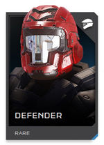H5G REQ card Casque Defender.jpg