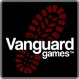 Logo Vanguard Games.jpg
