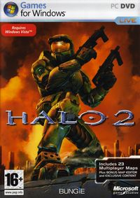 Halo 2 - PC Cover.jpg