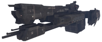 H3-UNSC Forward Unto Dawn (render left).png