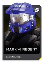 H5G REQ card Casque Mark VI Regent.jpg