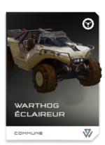 H5G REQ Card Warthog éclaireur.png