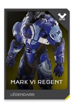 H5G REQ card Armure Mark VI Regent.jpg