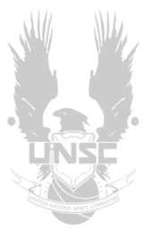 UNSCNewLogo (clear).png