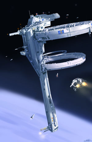 H5G-Concept space station 01.jpg