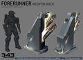 H5G-Forerunner weapon rack concept (David Bolton).jpg