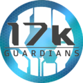 17k The Guardians logo.png