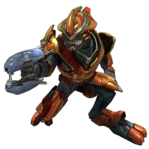 HR-Sangheili Officer (render).png