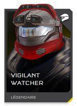 H5G REQ card Casque Vigilant Watcher.jpg