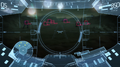 HL-Prototype Mark I (Way-Advanced HUD).png