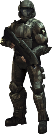 HODST-Buck armor (render).png