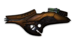 H4 Canon à combustible (render).png