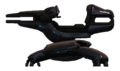 H4-Shade T55 (render 01).png