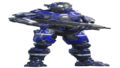 H5G render noble blue.png