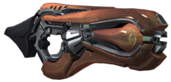HR Concussion Rifle render.png