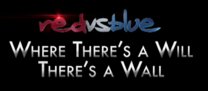 RvB Where There's a Will, There's a Wall.png