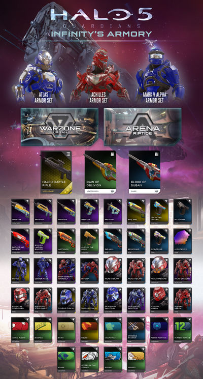 H5G Infinity's Armory reveal.jpg