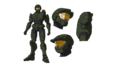 HL Homecoming Master Chief Concept.png