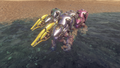 H5G-Colored Unggoy Heavies.png