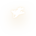 HOD-Pelican Training-Icon.png