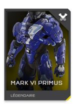 H5G REQ card Armure Mark VI Primus.jpg