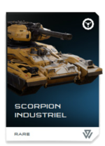 H5G REQ Card Scorpion industriel.png