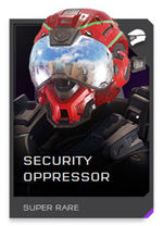 H5G REQ card Casque Security Oppressor.jpg
