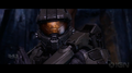 Halo 4 Master Chief Staring in your sould.png
