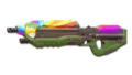 H5G Infinity's Armory skin Ehh, Arr.png