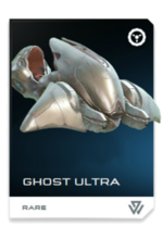 H5G REQ Card Ghost Ultra.png