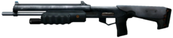 HCE-M90 CAWS (render 01).png