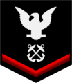 NAVY-PO3.png
