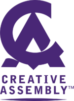 Creative Assembly Logo.png