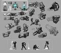 H4-Extraction Hand-Held Devices early concept (Brad Jeansonne).jpg