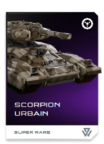 H5G REQ Card Scorpion urbain.png