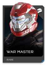 H5G REQ card Casque War Master.jpg