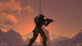 HINF-Master Chief 02 (XGS 2020 demo).png